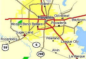 Sugar Land map.jpg