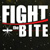 Fight the Bit Icon