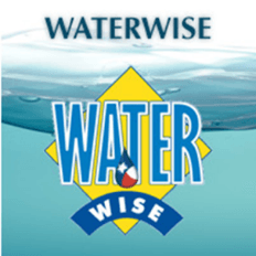 Waterwise website