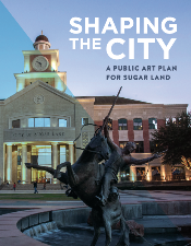 Image for Public Art Plan