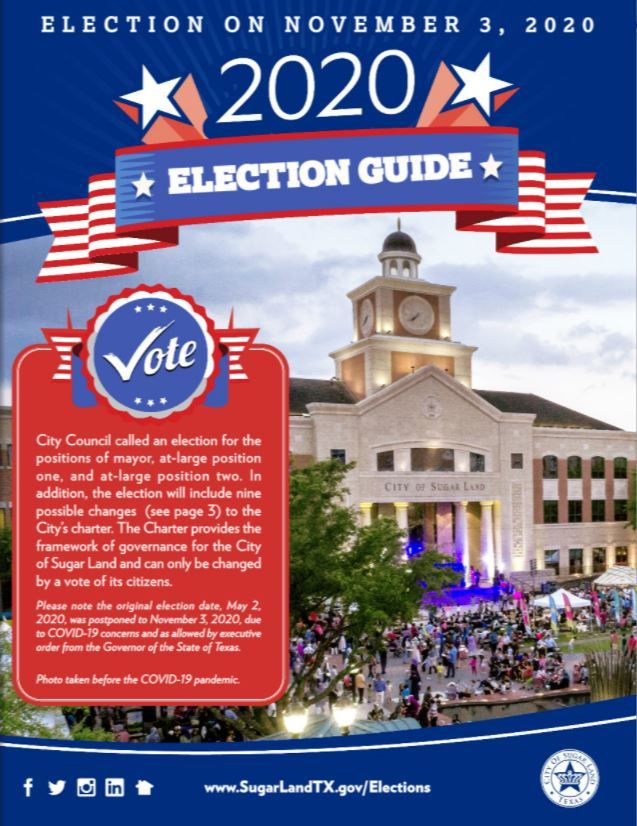 img_ElectionGuide2020