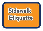 StR_SidewalkEtiquette_Icon
